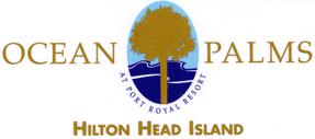 Ocean Palms Hilton Head