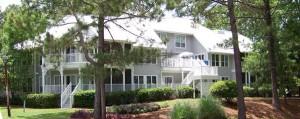 Hilton Head Villa